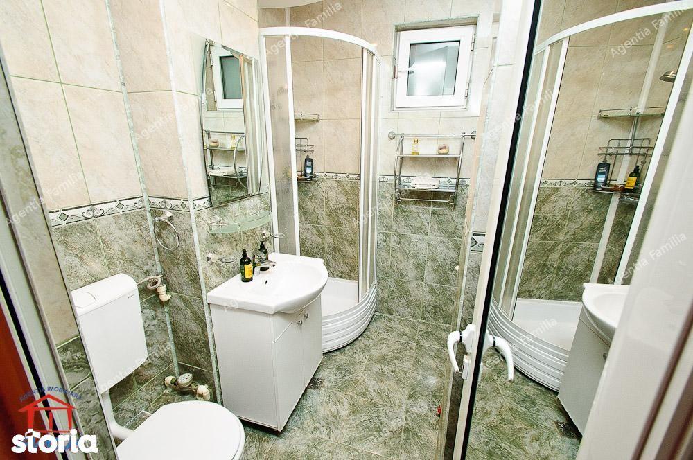 Apartament de vanzare, Galati, Micro 20 - Foto 3