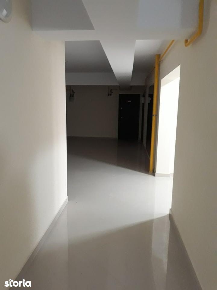 Apartament de vanzare, Iași (judet), Agronomie - Foto 5