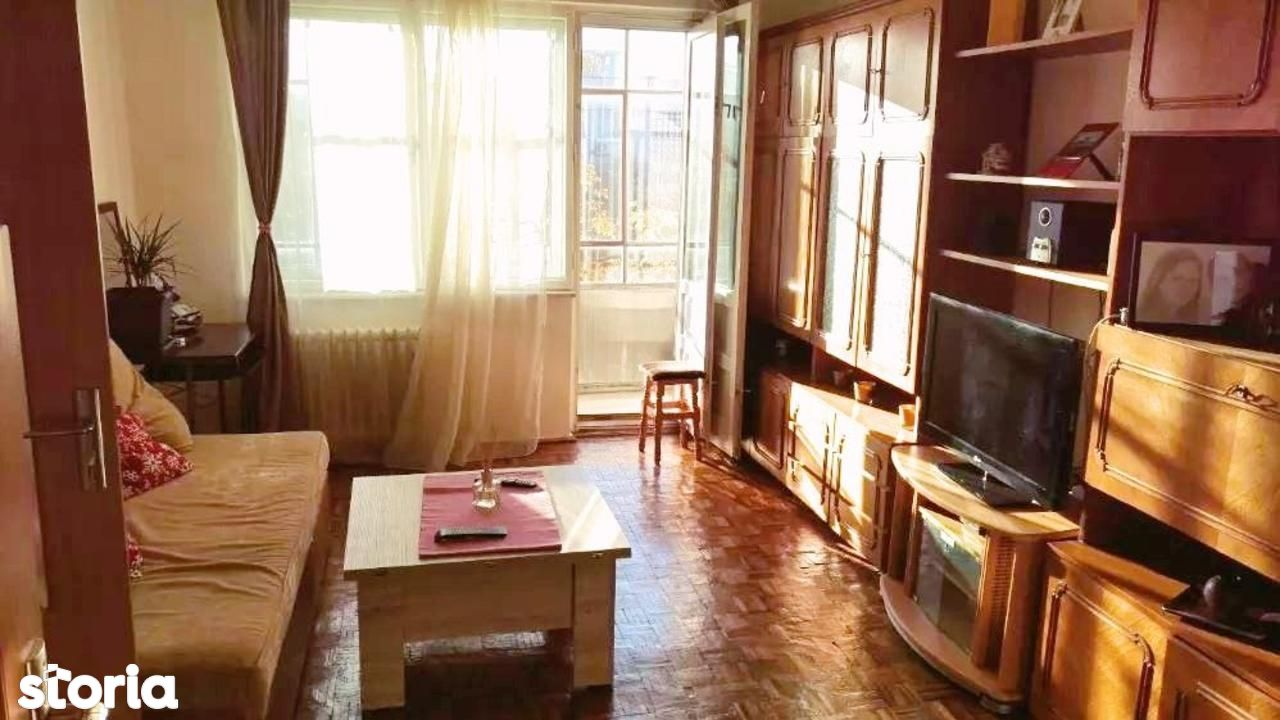 Apartament de vanzare, Cluj (judet), Aleea Valeriu Bologa - Foto 1