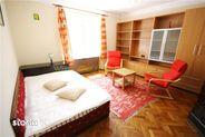 Apartament de inchiriat, Brașov (judet), Strada Mihai Eminescu - Foto 1