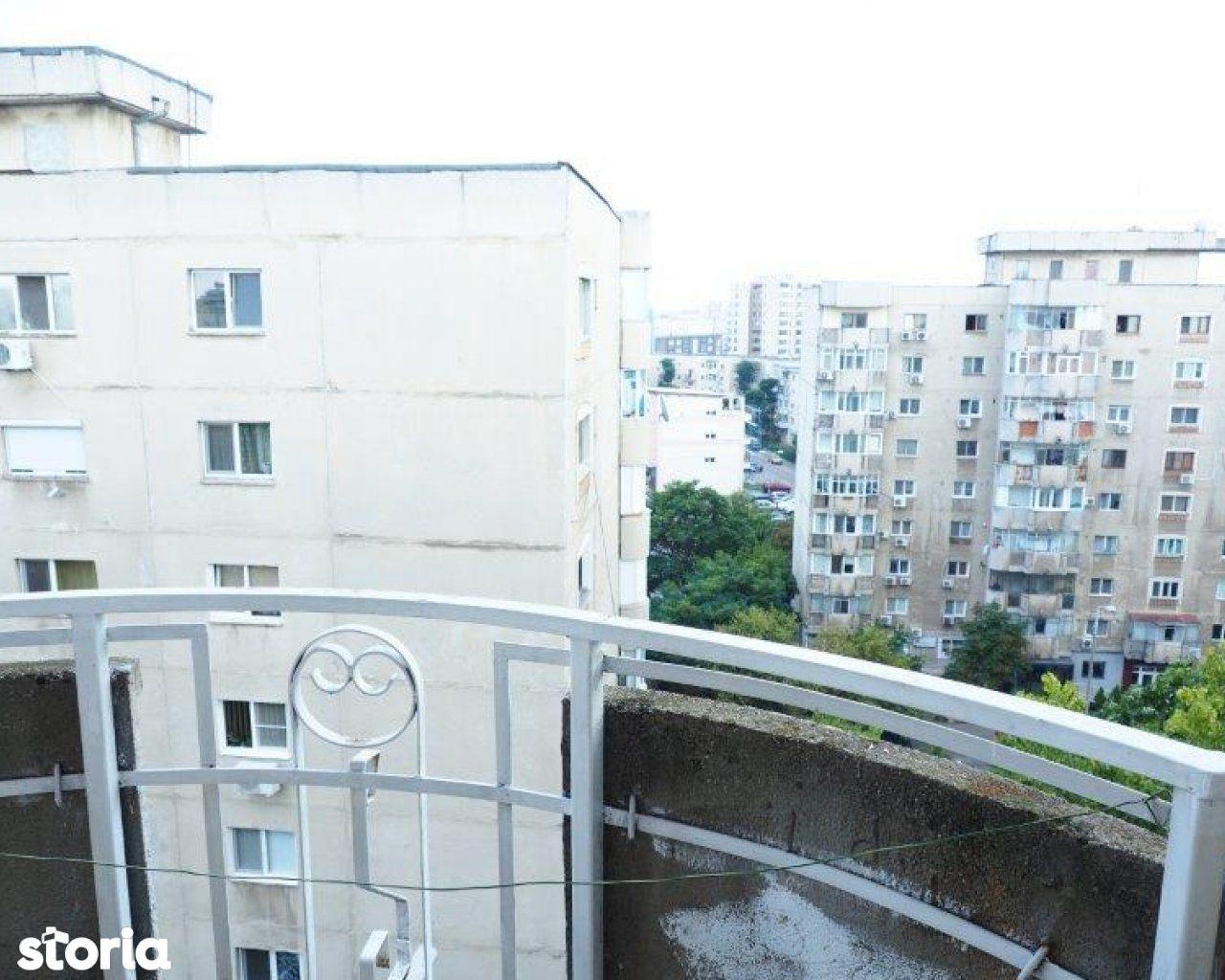 Apartament de vanzare, București (judet), Strada Foișorului - Foto 10