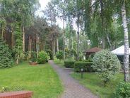Dom na sprzedaż, Marki, wołomiński, mazowieckie - Foto 17