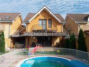 Casa de vanzare, Santandrei, Bihor - Foto 1