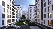 Apartament de vanzare, Cluj (judet), Floreşti - Foto 1007