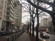 Lokal użytkowy na wynajem, Warszawa, Wola - Foto 13