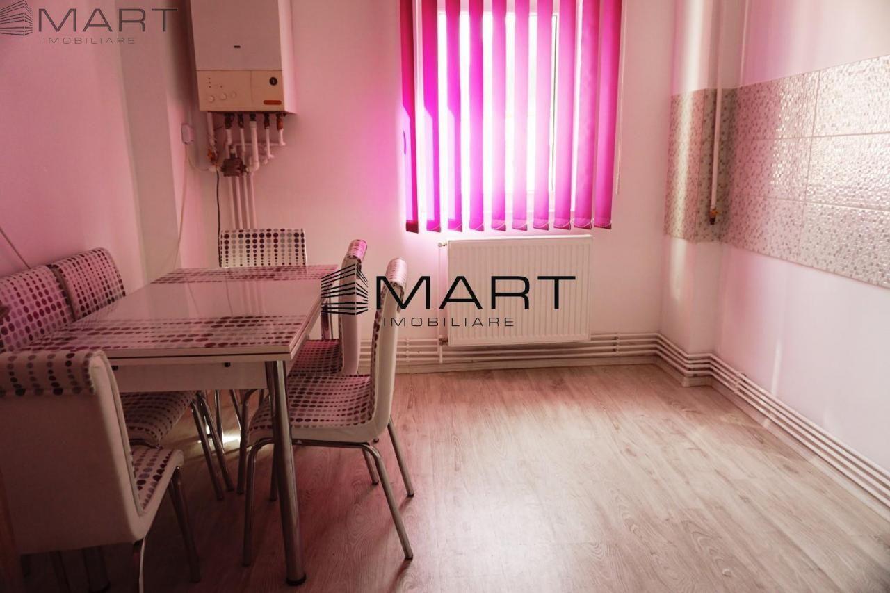 Apartament de vanzare, Sibiu, Mihai Viteazul - Foto 5