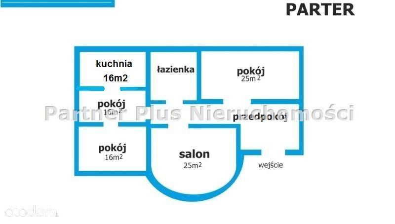 Dom na sprzedaż, Jastrzębie-Zdrój, śląskie - Foto 2
