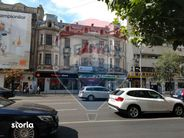 Spatiu Comercial de inchiriat, București (judet), Strada Biserica Amzei - Foto 10