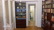 Apartament de inchiriat, Argeș (judet), Piteşti - Foto 5
