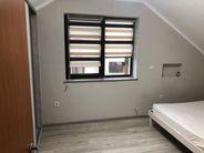 Apartament de inchiriat, Bistrița-Năsăud (judet), Bistriţa - Foto 9