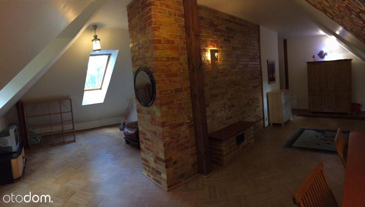 Pokój na wynajem, Piaseczno, Zalesie Dolne - Foto 2