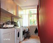 Apartament de vanzare, București (judet), Piata Romana - Foto 9