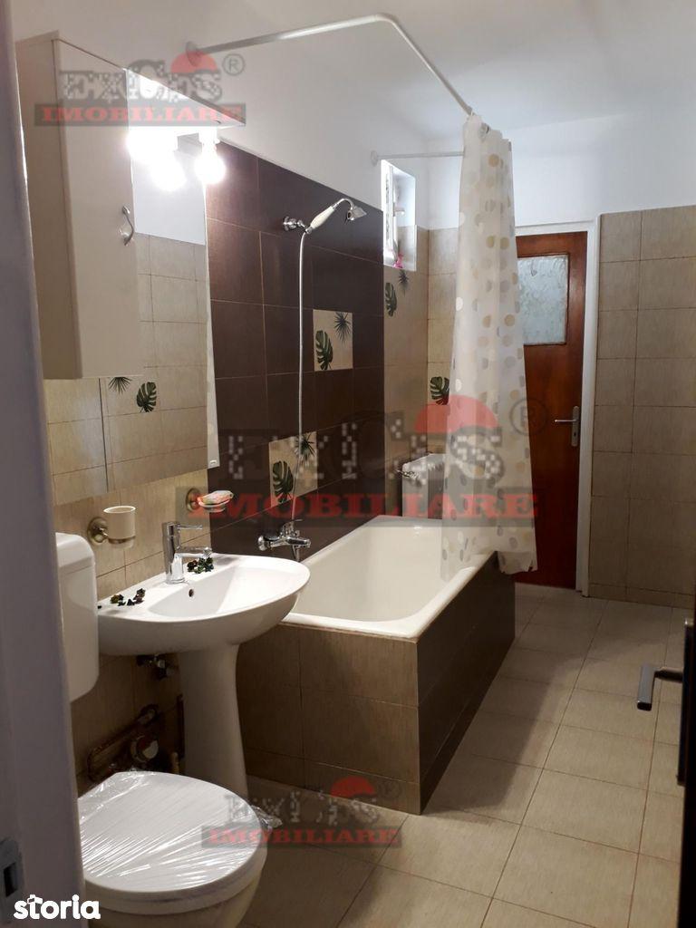 Apartament de inchiriat, Bucuresti, Sectorul 2, Vatra Luminoasa - Foto 12