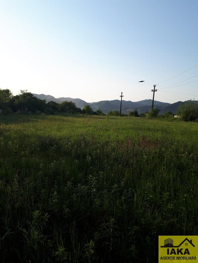 Teren de Vanzare, Maramureș (judet), Baia Mare - Foto 1