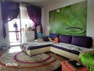 Apartament de vanzare, Iași (judet), Strada Răzoarelor - Foto 2