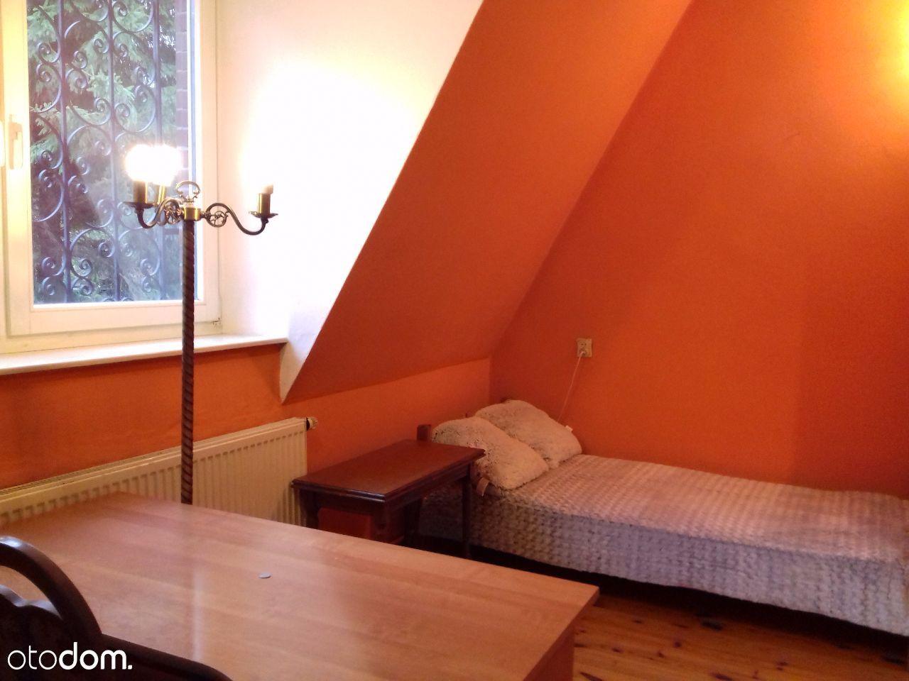 Dom na sprzedaż, Zarzecze, niżański, podkarpackie - Foto 7