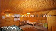 Dom na sprzedaż, Ustrzyki Dolne, bieszczadzki, podkarpackie - Foto 7