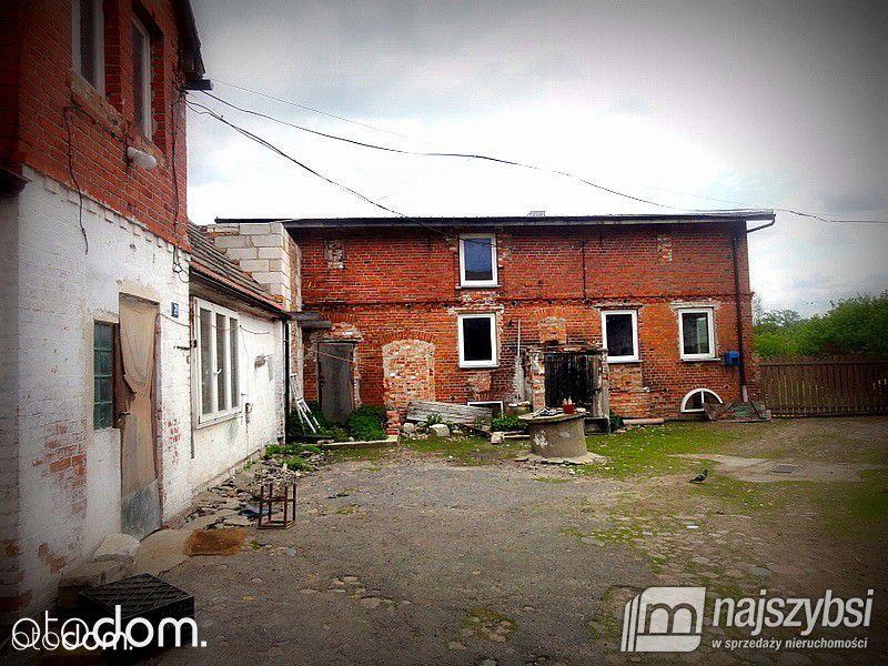 Dom na sprzedaż, Węgorzyno, łobeski, zachodniopomorskie - Foto 12