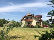 Dom na sprzedaż, Sobótka, wrocławski, dolnośląskie - Foto 13