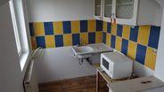 Apartament de vanzare, Timiș (judet), Ciarda Roșie - Foto 6