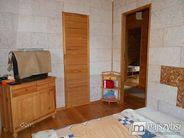 Dom na sprzedaż, Przytoń, drawski, zachodniopomorskie - Foto 9