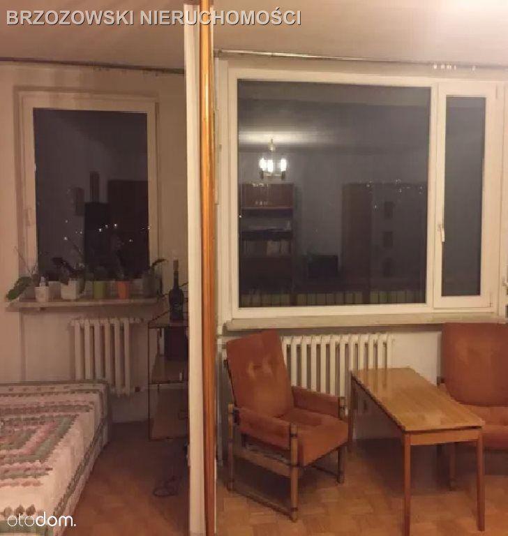 Mieszkanie na sprzedaż, Warszawa, Chomiczówka - Foto 3