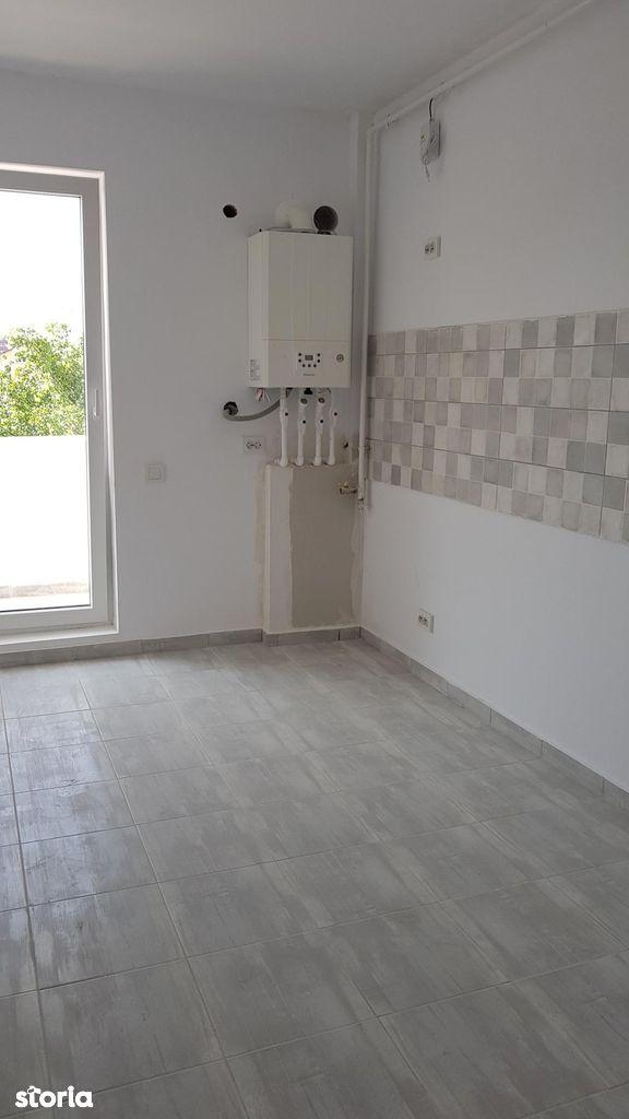 Apartament de vanzare, București (judet), Strada Pucheni - Foto 10