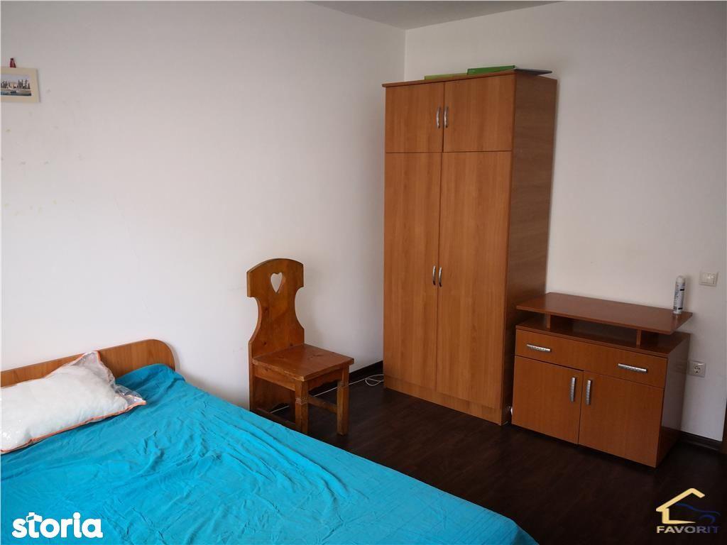 Apartament de inchiriat, Dolj (judet), Strada Câmpia Islaz - Foto 7