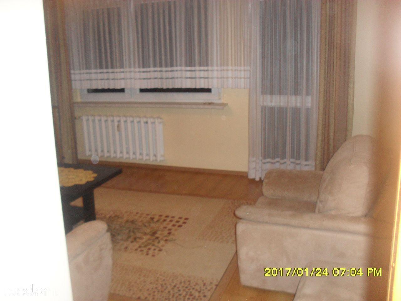 Mieszkanie na wynajem, Opole, ZWM - Foto 2