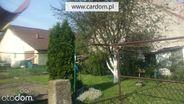 Dom na sprzedaż, Gogolin, krapkowicki, opolskie - Foto 1
