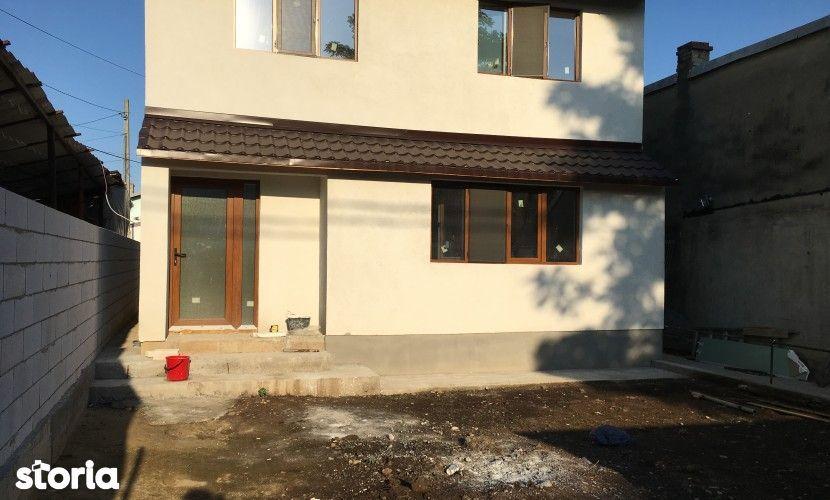 Apartament de vanzare, Prahova (judet), Strada Andrei Mureșanu - Foto 1