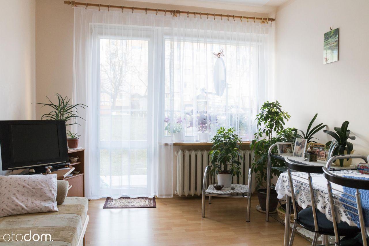 Mieszkanie na sprzedaż, Gdynia, Oksywie - Foto 9