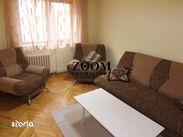 Apartament de inchiriat, Cluj (judet), Aleea Mestecenilor - Foto 6