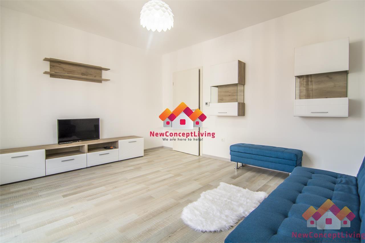 Apartament de inchiriat, Selimbar, Sibiu - Foto 1