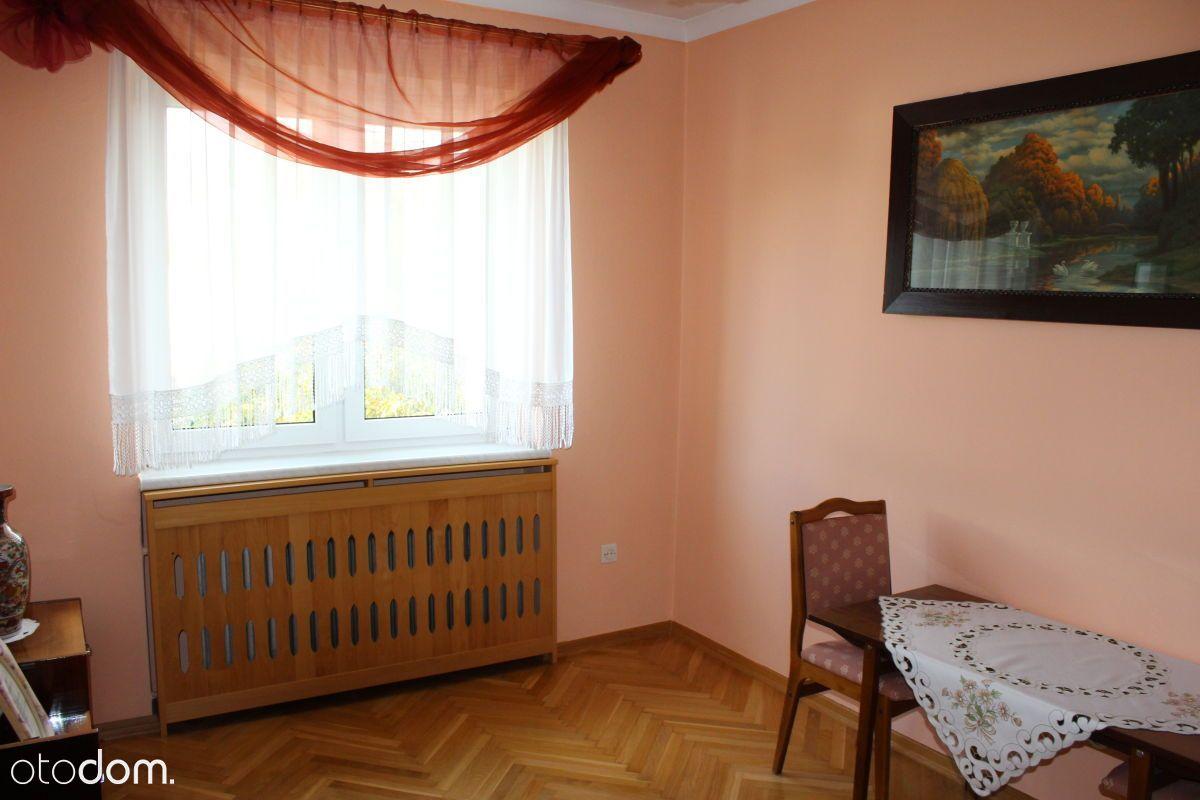 Dom na sprzedaż, Zielona Góra, lubuskie - Foto 12