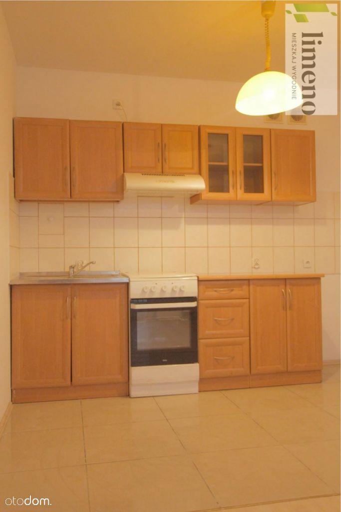 Mieszkanie na sprzedaż, Olsztyn, Jaroty - Foto 3