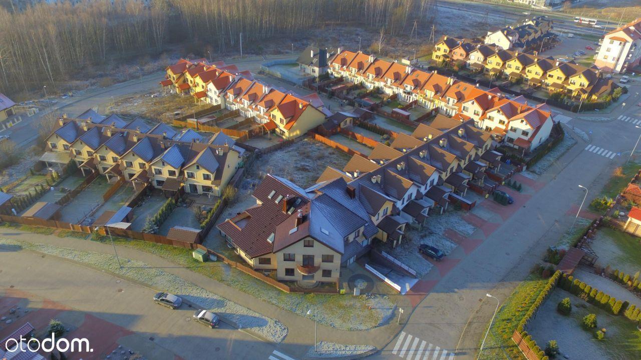 Lokal użytkowy na sprzedaż, Olsztyn, Jaroty - Foto 20