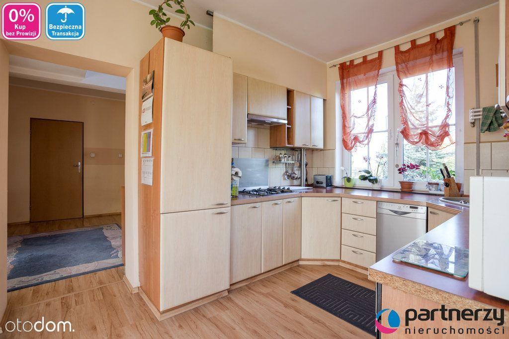Dom na sprzedaż, Żuławki, nowodworski, pomorskie - Foto 4