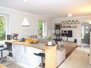 Dom na sprzedaż, Jaworze, bielski, śląskie - Foto 1