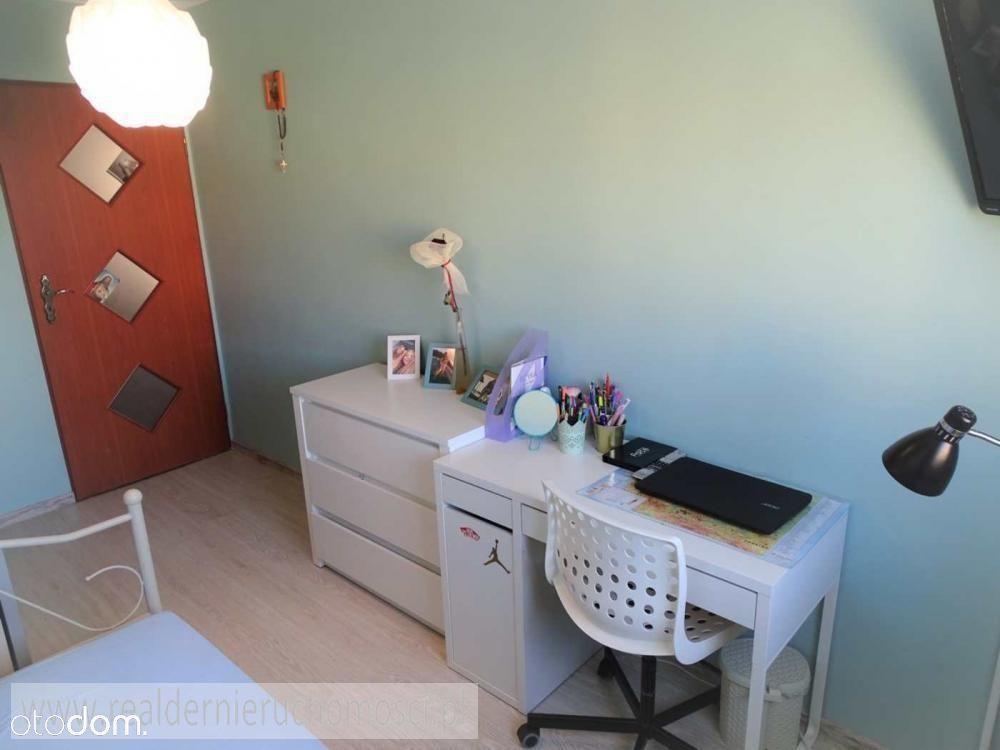 Mieszkanie na sprzedaż, Zielona Góra, lubuskie - Foto 8