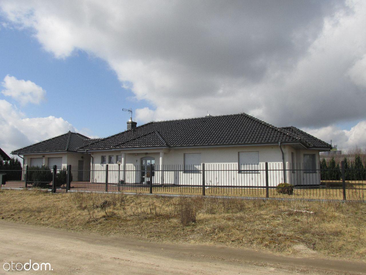 Dom na sprzedaż, Ględowo, człuchowski, pomorskie - Foto 1