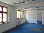 Lokal użytkowy na sprzedaż, Reszel, kętrzyński, warmińsko-mazurskie - Foto 4