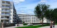 Mieszkanie na sprzedaż, Gorzów Wielkopolski, Osiedle Staszica - Foto 1002