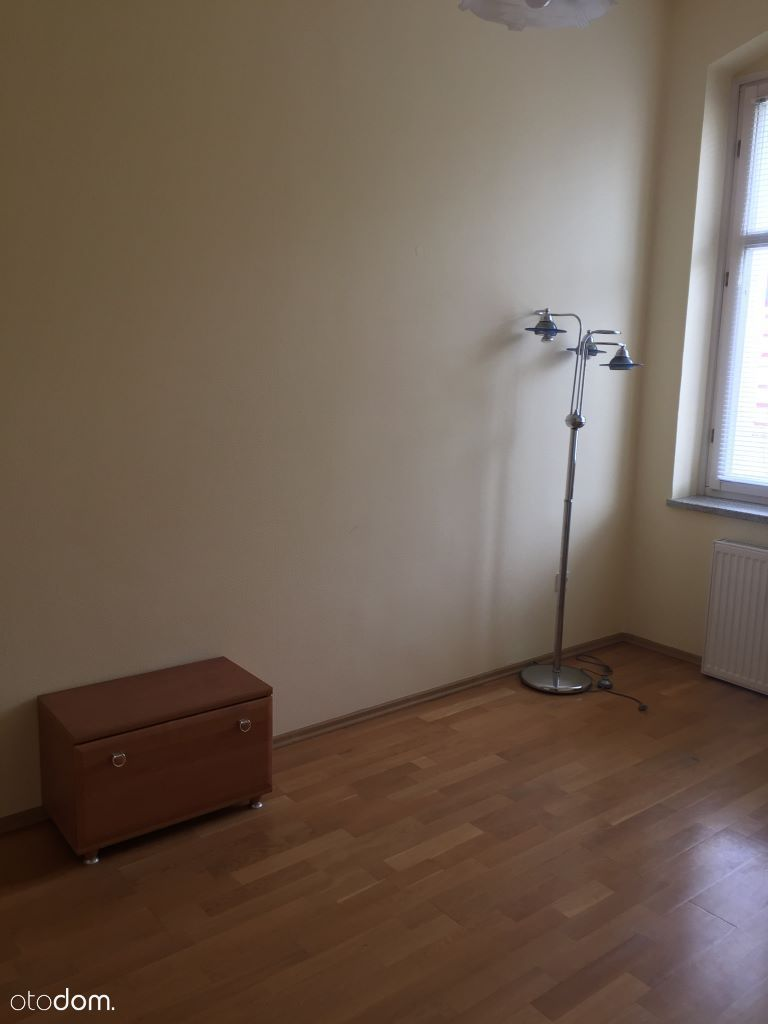 Mieszkanie na sprzedaż, Iława, iławski, warmińsko-mazurskie - Foto 6