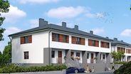 Mieszkanie na sprzedaż, Lublin, Sławin - Foto 1