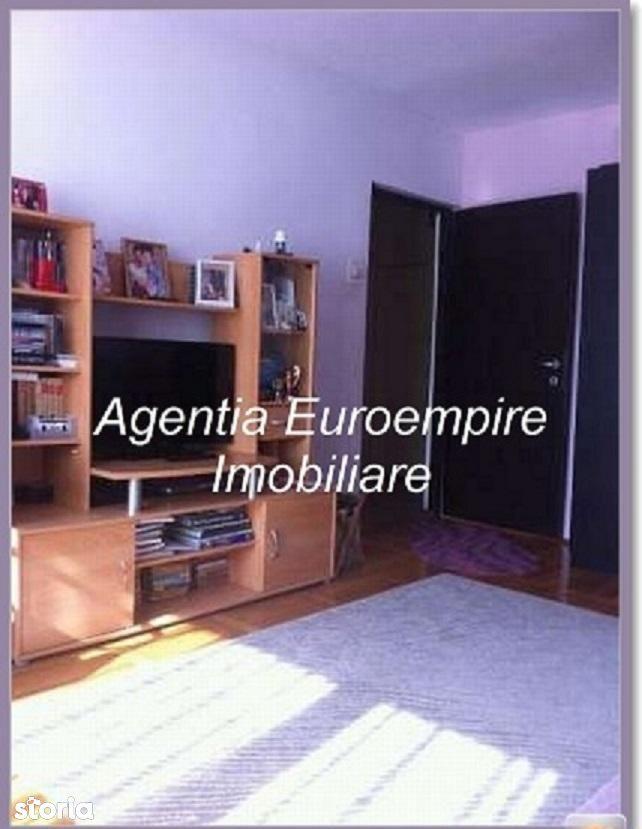 Apartament de vanzare, Constanța (judet), Medeea - Foto 8
