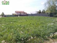 Teren de Vanzare, Ilfov (judet), Snagov - Foto 6