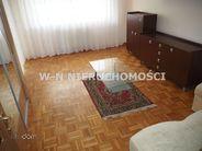 Mieszkanie na wynajem, Głogów, głogowski, dolnośląskie - Foto 4
