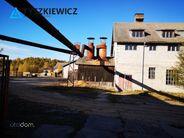 Lokal użytkowy na sprzedaż, Czersk, chojnicki, pomorskie - Foto 8