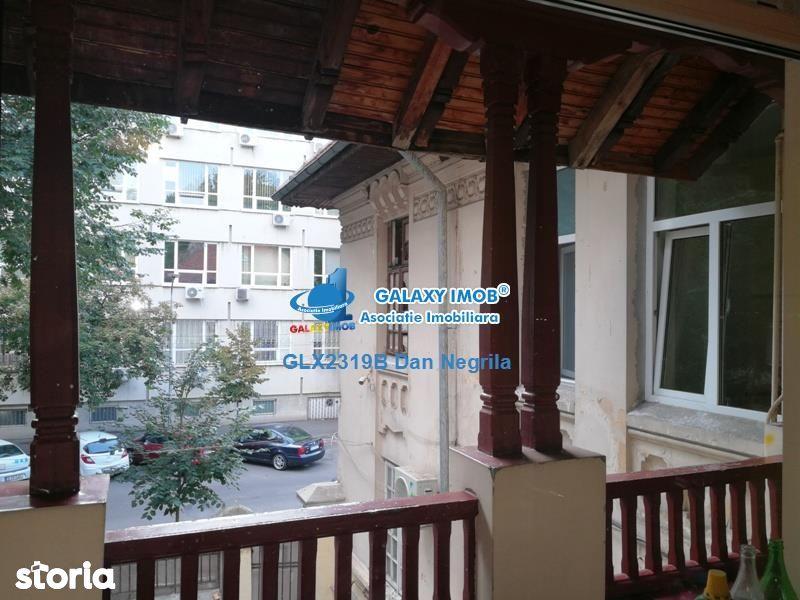 Apartament de vanzare, București (judet), Strada Sfinții Apostoli - Foto 5